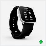 comprar-sony-smartwatch-1-para-android
