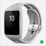 comprar-sony-smartwatch-3-barato-para-android