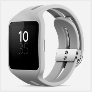 comprar-sony-smartwatch-3-segunda-mano-nuevo