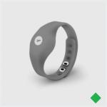 comprar-spc-fit-1-para-android