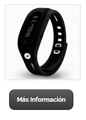 comprar-spc-fit-pro-barato-espana