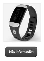 comprar-spc-fit-pulse-2-barato-espana