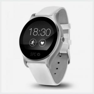 comprar spc smartee watch circle