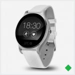 comprar-spc-smartee-watch-circle-para-android