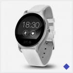 comprar-spc-smartee-watch-circle-para-iphone