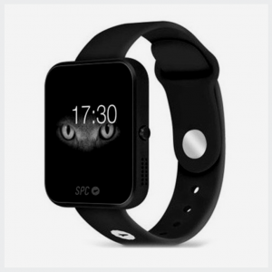 comprar spc smartee watch slim