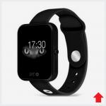 comprar spc smartee watch slim barato
