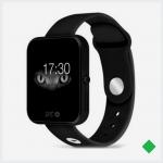 comprar-spc-smartee-watch-slim-para-android