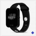 comprar-spc-smartee-watch-slim-para-iphone
