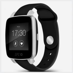comprar spc smartee watch sport