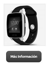 comprar-spc-smartee-watch-sport-barato-en-espana