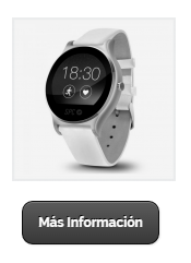 comprar-spc-smartee-watch-circle-barato-espana