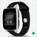 comprar-spc-smartee-watch-sport-para-android