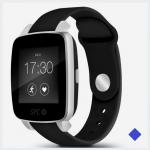 comprar-spc-smartee-watch-sport-para-iphone
