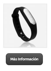 comprar-xiaomi-mi-band-1s-barata-espana