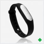 comprar-xiaomi-mi-band-1s-barata-para-android