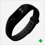 comprar-xiaomi-mi-band-2-pulsera-para-android