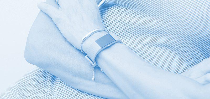 0a754cf75a52 Comprar Fitbit Charge 2 Segunda Mano o Nueva - OFERTAS Baratas Esta ...