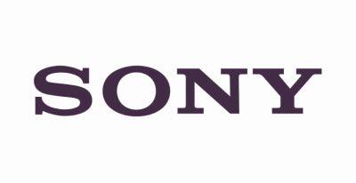 logotipo-soni