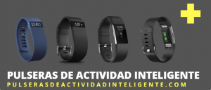 fitbit-charge-2-comprar