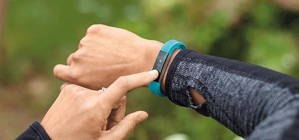pulseras-fitbit-inteligentes-de-actividad
