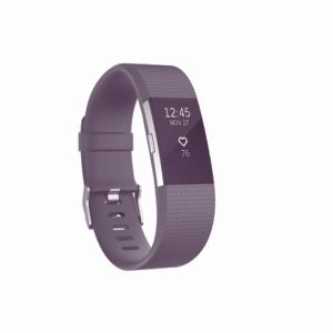 smartband-fitbit-charge-2-hr