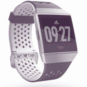 smartwatch-fitbit-ionic-musica