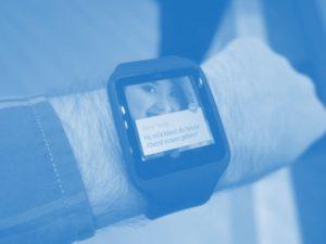 e7d9989e4 Ahorras al Comprar Sony Smartwatch 3 Segunda Mano o Nuevo? - OFERTAS esta  Semana con Precios Bajos | Relojes y Pulseras de Actividad Inteligentes