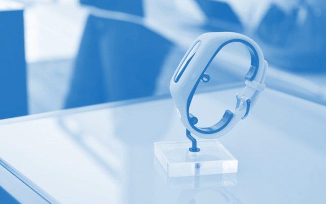 8e9394a51 Descuentos estos días al comprar SPC Fit Pro - Pulse - OFERTAS Especiales  al MEJOR Precio | Relojes y Pulseras de Actividad Inteligentes