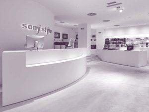 tiendas-sony
