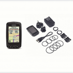 comprar-garmin-edge-810-outlet
