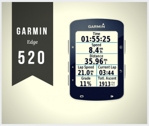 comprar-edge-520-garmin