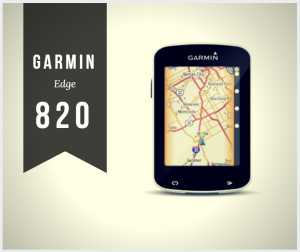 comprar-garmin-820-edge-explore