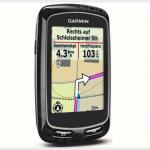 comprar-garmin-edge-810-ciclordenador-gps