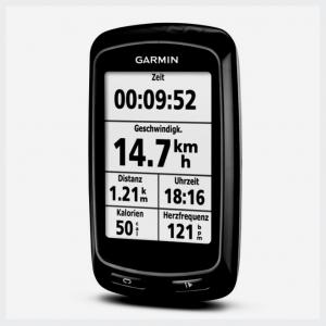 comprar-garmin-edge-810-ordenador-bicicleta