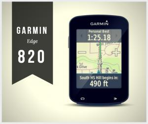 comprar-garmin-edge-820-ordenador-bici