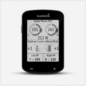 comprar-garmin-edge-820-ordenador-bicicleta