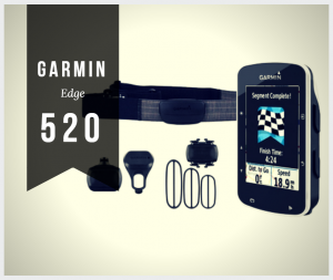 comprar-pack-garmin-520-edge
