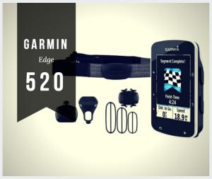 comprar-pack-garmin-520-edge