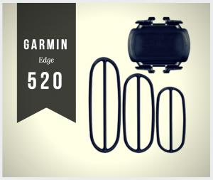 comprar-sensor-cadencia-garmin-edge-520
