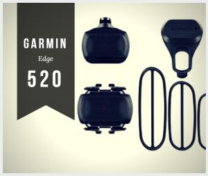 comprar-sensor-velocidad-cadencia-garmin-edge-520-pack