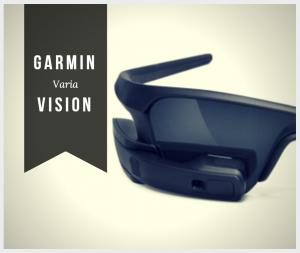 garmin-varia-vision-comprar