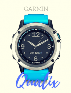 oferta-garmin-quatix-3