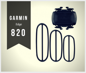 sensor-cadencia-garmin-edge-820-comprar