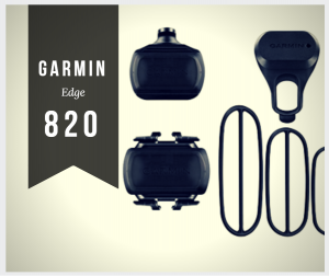 sensor-velocidad-cadencia-garmin-edge-820-comprar