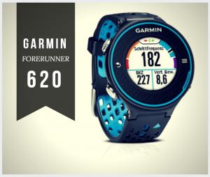 comprar-garmin-forerunner-620-negro-azul-oferta