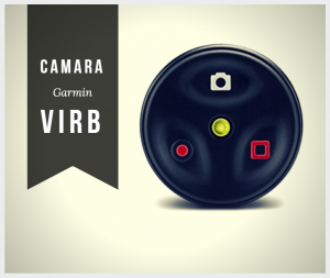 comprar-mando-control-remoto-camara-garmin-virb