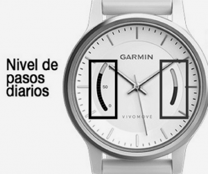 analisis-garmin-vivomove