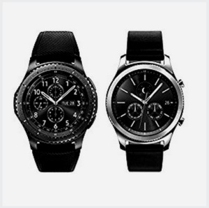 comprar-samsung-gear-s3