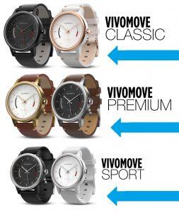 garmin-vivomove-classic-sport-premium
